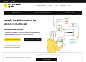ecommerce-guide.com