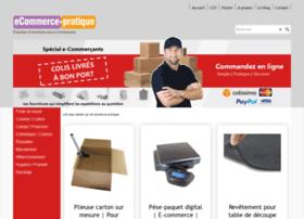 ecommerce-pratique.info