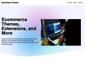 ecommerce-themes.com