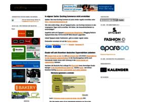 ecommerce.typepad.com