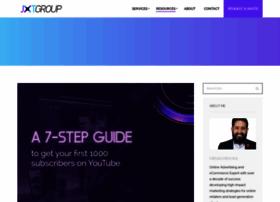 ecommercecircle.com