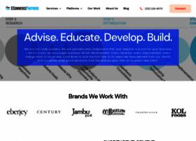 ecommercepartners.net