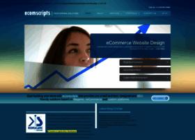 ecomscripts.com