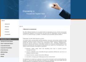 econnoisseur.com