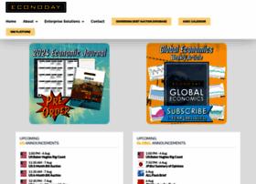 econoday.com
