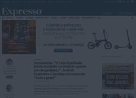 economia.expresso.pt