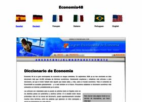 economia48.com