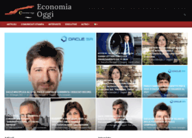 economiaoggi.it