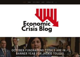economiccrisisblog.com