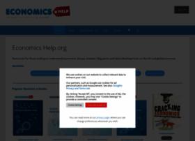 economicshelp.org