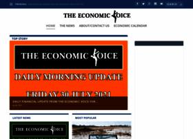 economicvoice.com