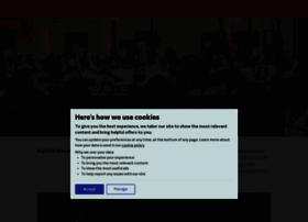 Economistgroup.com