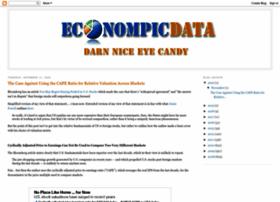 Econompicdata.blogspot.com