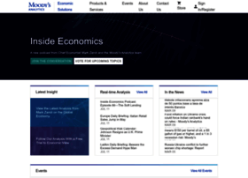 Economy.com