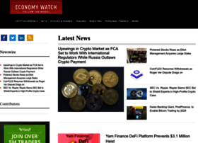 Economywatch.com