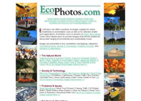 ecophotos.com