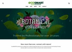 Ecosmart.com