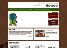 ecotoys.com.au