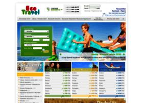 ecotravel.pl