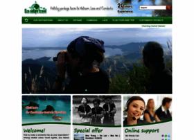ecotravelvietnam.com