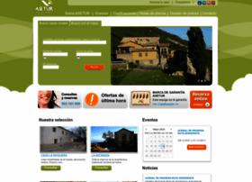 ecoturismorural.com