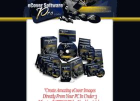 ecoversoftwarepro.com