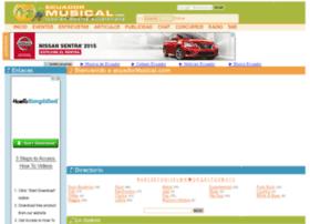 ecuadormusical.com