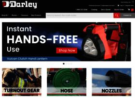 Edarley.com