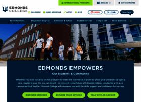 edcc.edu