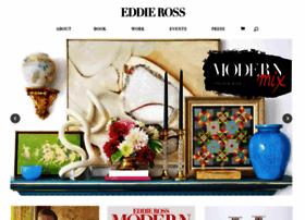 eddieross.com