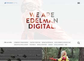 edelmandigital.com