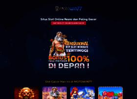 edenprairienews.com