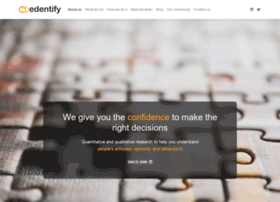 edentify.com.au