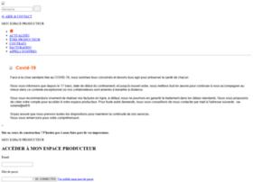 Edf-oasolaire.fr