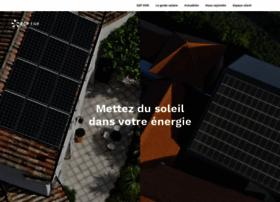 Edfenr.com