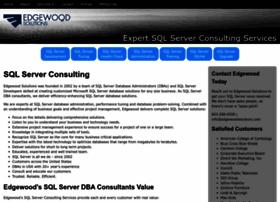 edgewoodsolutions.com