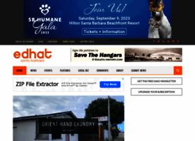 edhat.com