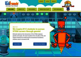 Edheads.org