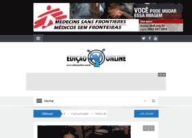 edicaoonline.com.br
