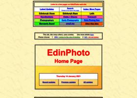 edinphoto.org.uk