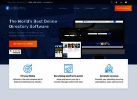 edirectory.com