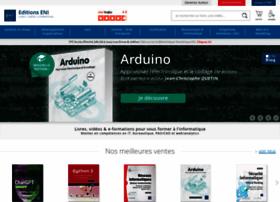 editions-eni.fr