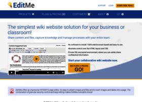 editme.com