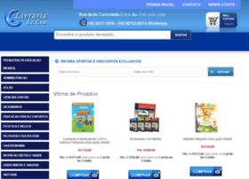 editoralua.com.br