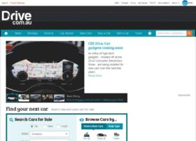 editorial.countrycars.com.au