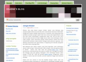 edjenk.wordpress.com