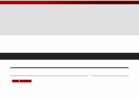 edn.com