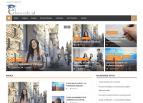 edoor.edu.pl