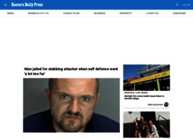 edp24.co.uk