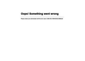 edreams.net